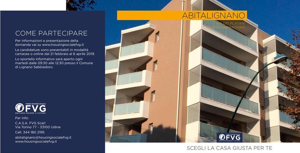 Comune Lignano Sabbiadoro -